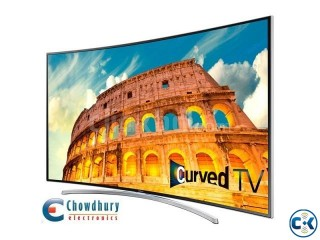 55 In Samsung H8000 Curved 3D LED TV Best Price 01611646464