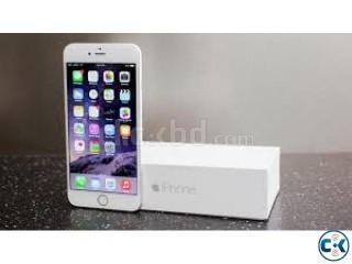 Apple iPhone 6 Plus 128gb 01819213949