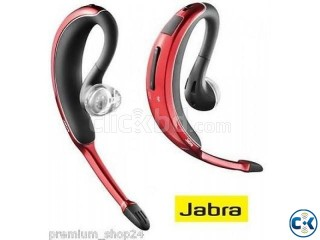 Original Jabra Wave Bluetooth Heaset