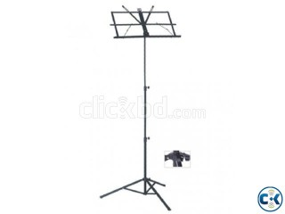 Fzone Music Stand Model FZS-01