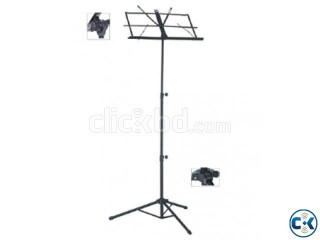 Fzone Music Stand Model FZS-02