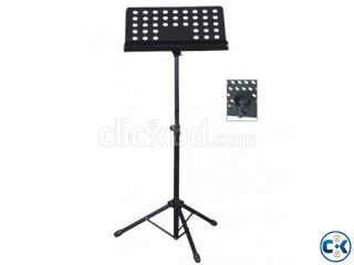 Fzone Music Stand Model FZS-08