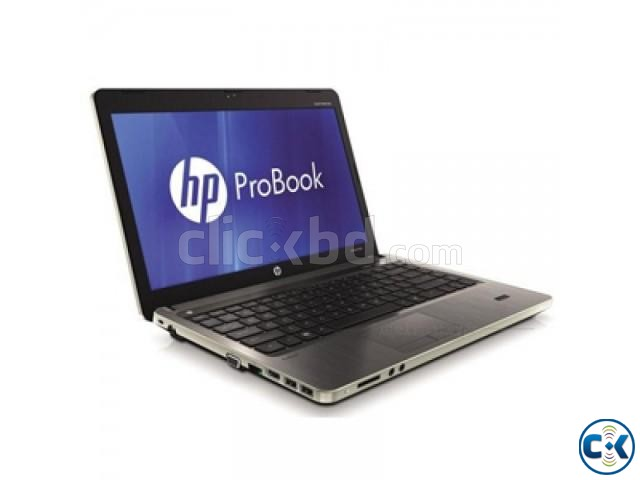 hp Laptop Probook 450 hp Probook 450 g2 i3 4th Gen