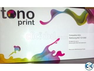 Compatible toner Tono- D104