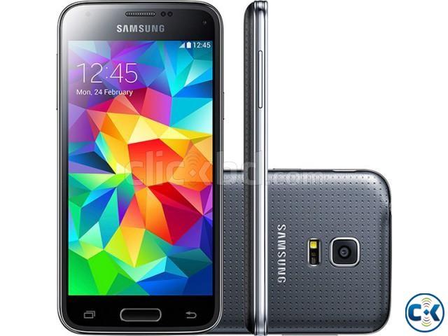 Samsung smartphone kopen - Vanden Borre