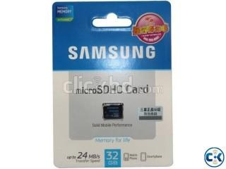 samsung micro sd card wholesale 1yr warranty