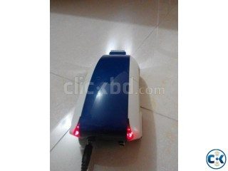 Car Home Vacuum Dashbord Showpiece