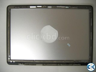 MacBook Pro 13 A1278 Display Back Case Replacement