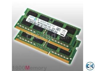 EIGHT GIGABYTE 8GB UNIBODY MACBOOK MEMORY UPGRADE SERVICE