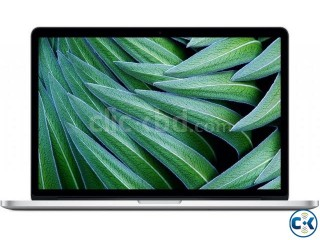 Apple MacBook Pr15.4-Inch Laptop i7