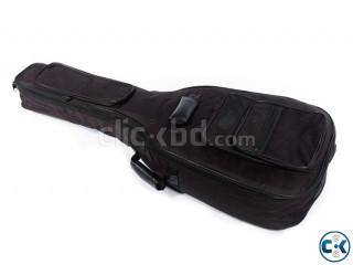 Acoustic Guitar Gig_Bag