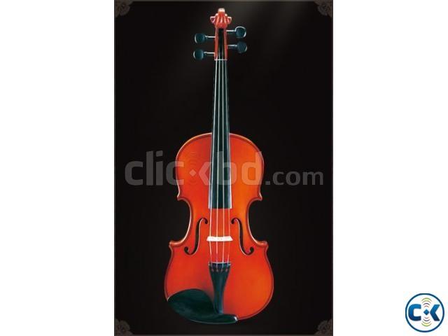 Anisha Violin Mv-001 Exclusive | ClickBD large image 0