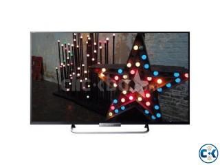 32 inch SONY BRAVIA W654 LED TV