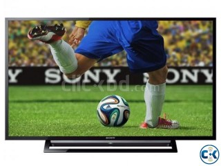 40 inch SONY BRAVIA  R472 LED TV