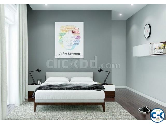 Bedroom interior design in bangladesh clickbd for Bangladeshi interior design room decorating