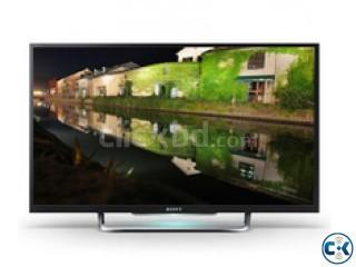 42 inch SONY BRAVIA W800B LED 3D TV