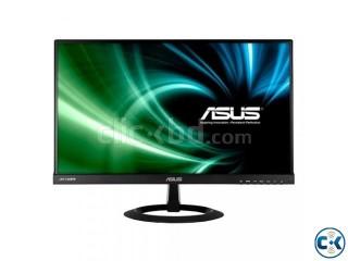 Asus full hd 22 monitor