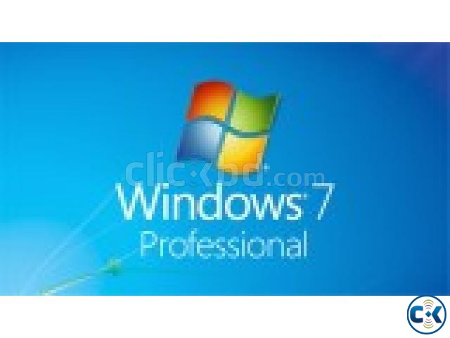 windows 8.1 download link and product key
