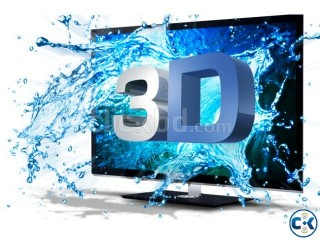 1TB 3D movies collection 40 Taka