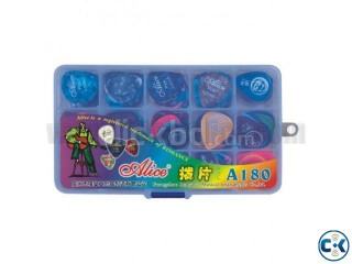 180pcs packaging Box Pick