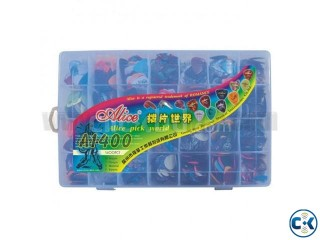 1400pcs packaging Box Pick