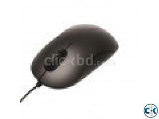 Armor Mini Blue Trace Mouse AMU097AP-51