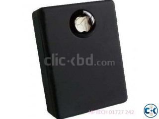 GPRS GSM GPS PersonalLocator