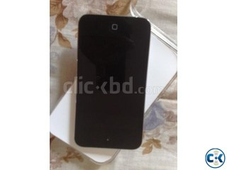 IPOD 4G BLACK 8GB ONLY AT TK 7500