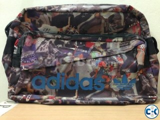 ORIGINAL ADIDAS SIDE BAG