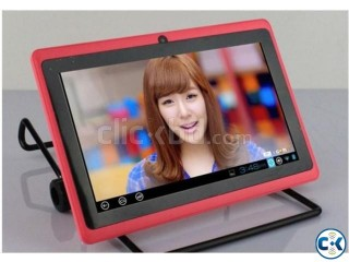 HTS-Brand Model-100 Low Price Tablet Pc