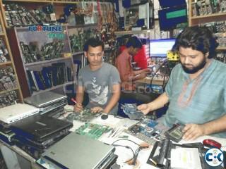 LAPTOP REPAIR COMPANY DHAKA BANGLADESH. CALL 01911321099