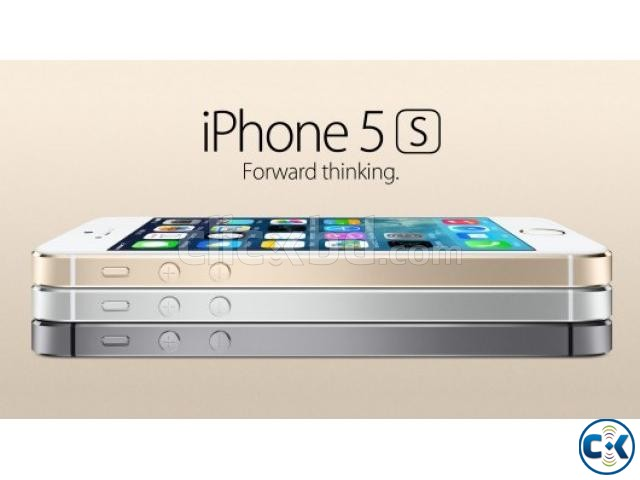 Brand New Iphone 5S Intact Box  e9bfe88e5d