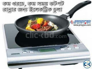 Induction Cooker Eelectric Cooker