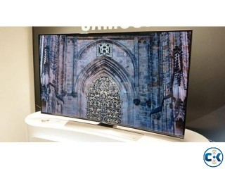 BRAND NEW 55 inch samsung HU9000 ULTRA HD LED TV WITH monito