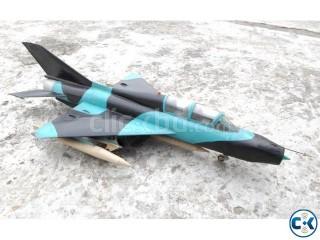 F-7BG