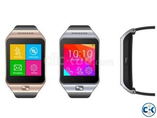 Mobile Watch new smart GV06 can be inserted SIM card