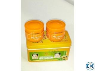 Papaya Spot Out Cream