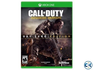 XBOX ONE Game Lowest Price home delivery services.