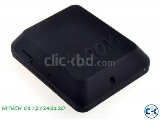 Worlds no 1 gps gprs vdo locator