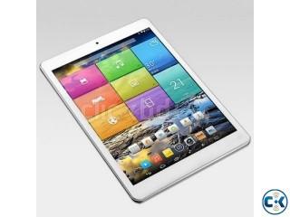 8 Inch 3G HD Tablet Pc 1GB Ram Kit Kat 4.4.2
