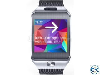 BRAND PROMOTION OFFER Worlds no 1 g2 mobile watch