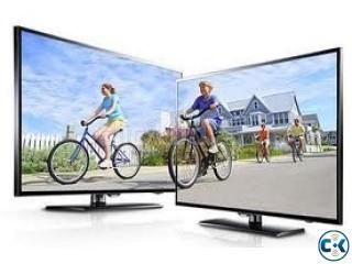 SAMSUNG LED NEW TV 32 inch F5000 LED