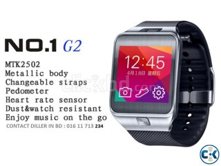 PROMOTIONAL OFFER FASHIONABLE WATCH SMART MOBILE GV10 PRO