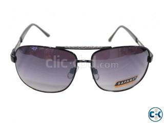 SAFARI Sunglass QAH92651