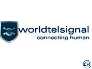 Worldtelsignal selling buying direct CLI NON-CLI routes
