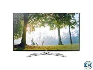 32 INCH SAMSUNG F5500 FULL HD SMART LED TV