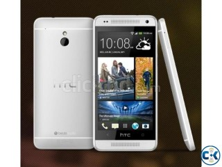 New Condition HTC One M8 DUAL Sim