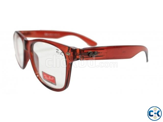 Ray Ban Sunglass QRH32354  | ClickBD large image 0