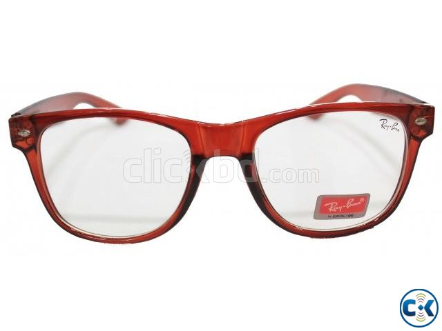 Ray Ban Sunglass QRH32354  | ClickBD large image 1