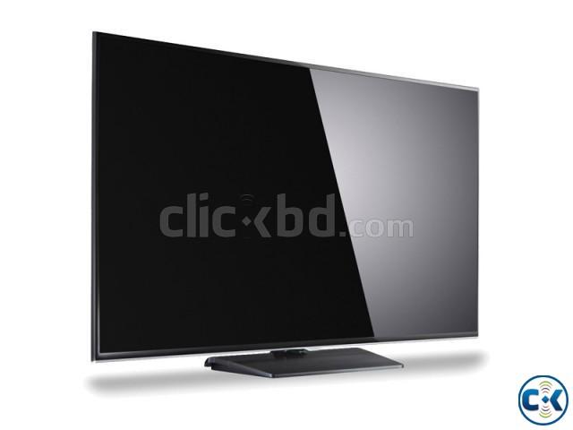 samsung h5500 40 quad full hd wi fi smart internet led tv clickbd. Black Bedroom Furniture Sets. Home Design Ideas